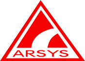 Providers Network - ARSYS Agency