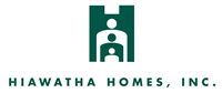 Providers Network - Hiawatha Homes - Rochester, MN